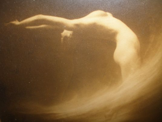 foto-desnudo-h-richardson-cremer-1920