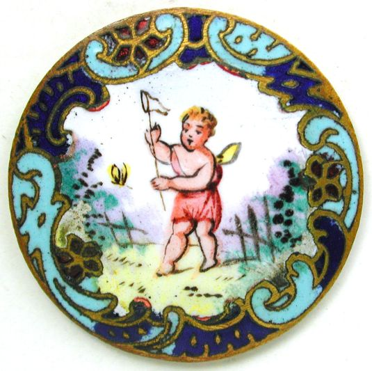 boton-esmaltado-de-1890-querubin