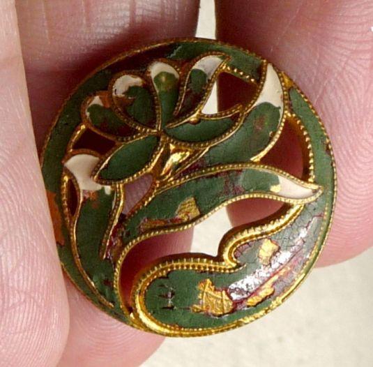 boton-esmaltado-estilo-art-nouveau-de-hojas-y-flores-francia