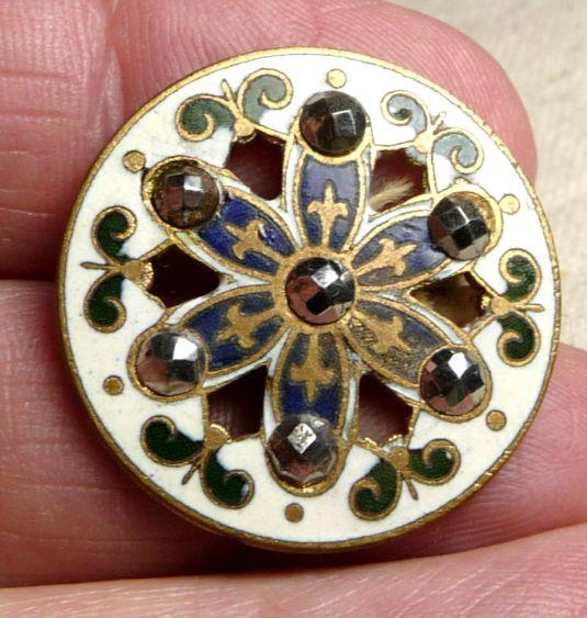 boton-esmaltado-estilo-art-nouveau-frances-de-bronce-labrado