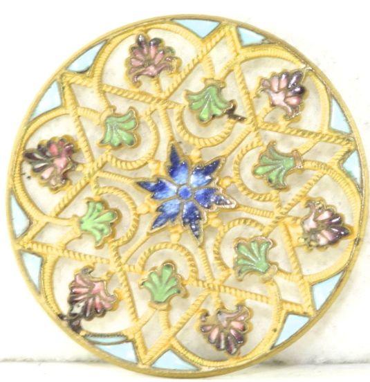 boton-esmaltado-victoriano-frances