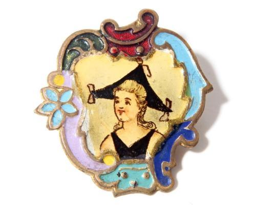 boton-esmaltado-victoriano-retrato-rep-checa