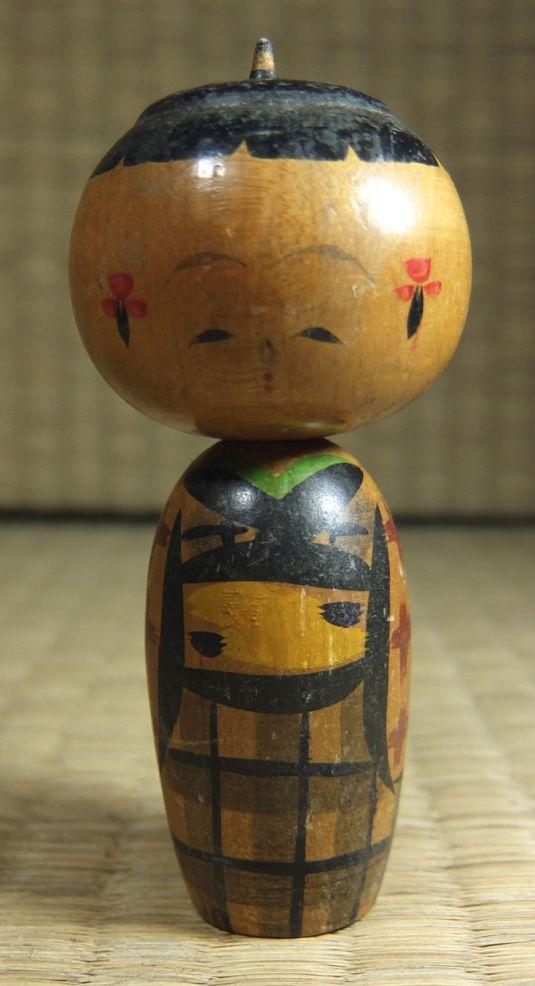 kokeshi-de-un-nino-japon-1930