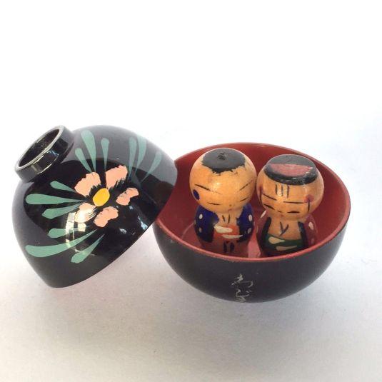 kokeshi-miniaturas-4-cm