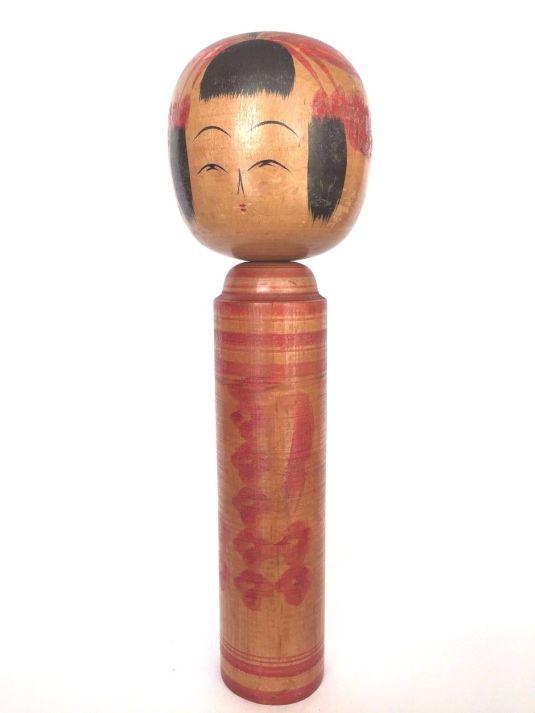 kokeshi-yamagata-kobayashi-seijiro-1918-2015