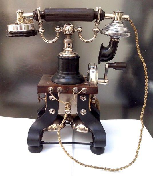 telefono-skeletal-foto-1