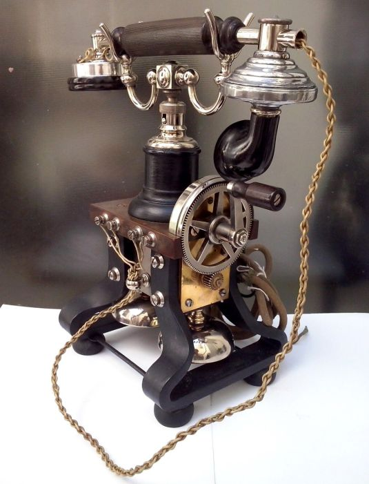 telefono-skeletal-foto-5
