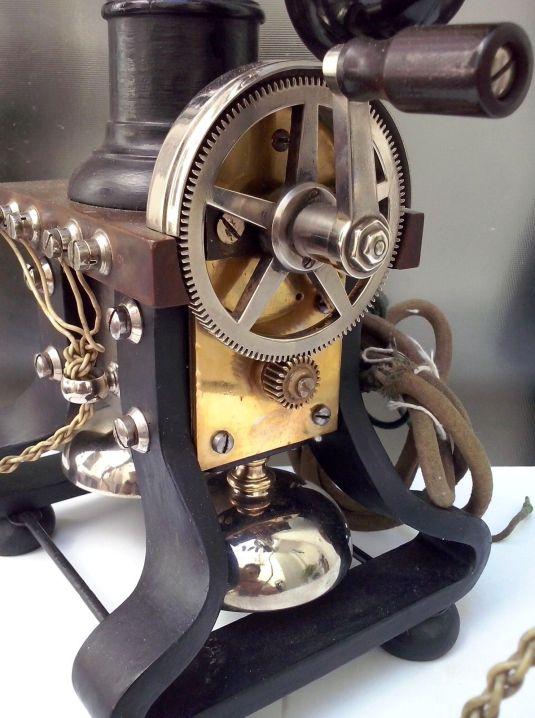 telefono-skeletal-foto-6