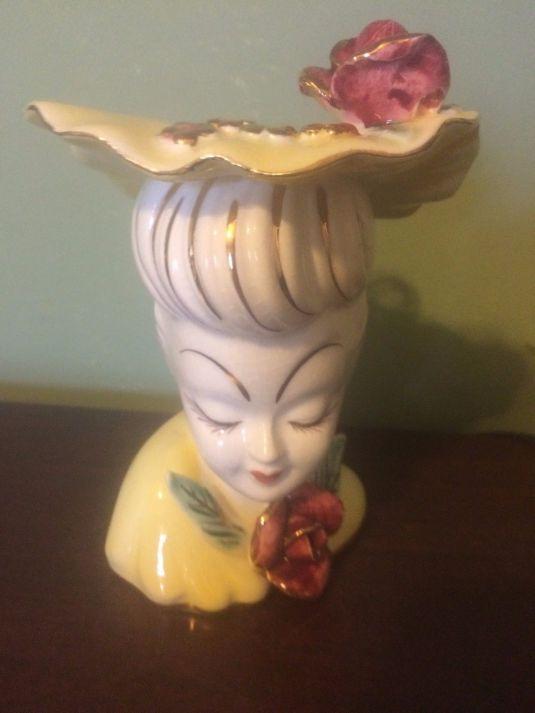 florero-ceramica-con-pan-de-oro-rostro-mujer-japon-fabrica-lefton-1950s