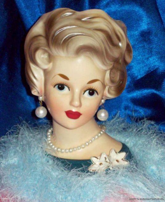 florero-ceramica-rostro-de-mujer-con-aretes-japon-fabrica-napco-1950s-foto2