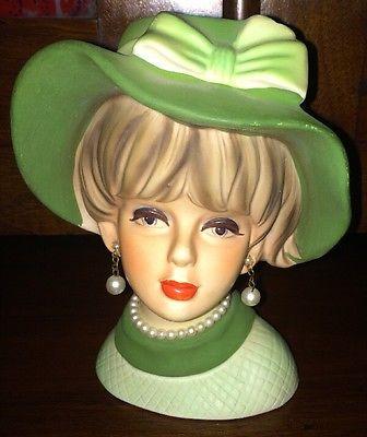 florero-ceramica-rostro-de-mujer-con-aretes-japon-fabrica-napco-1950s