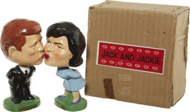 jackeline-kennedy-souvenir-de-1963