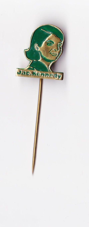 jackie-pin-de-los-60s