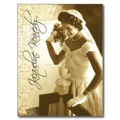 jackie-postal-vestida-de-novia