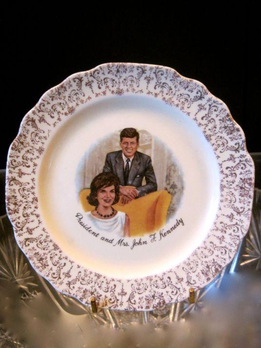 jackie-y-jack-plato-souvenir-de-los-60s