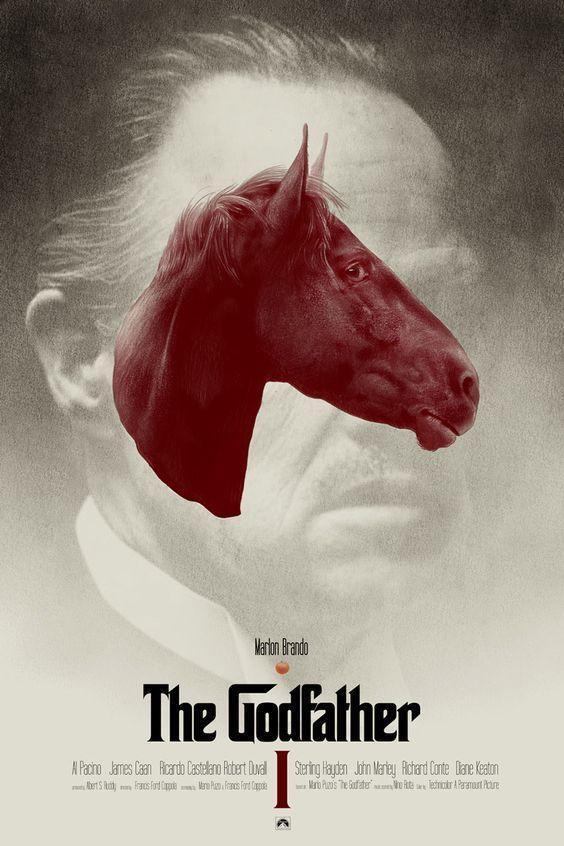 Poster de edición limitada.