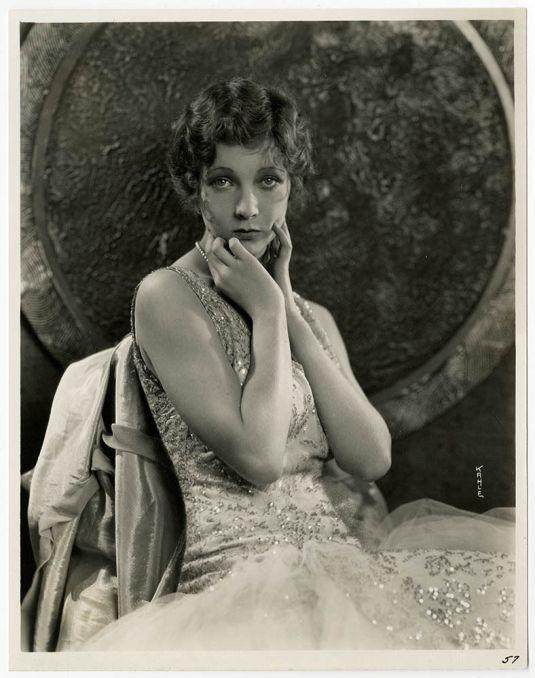 Art Deco Jazz Art Deco Jazz calenorteamericano de 1936 Estados Unidos 1929