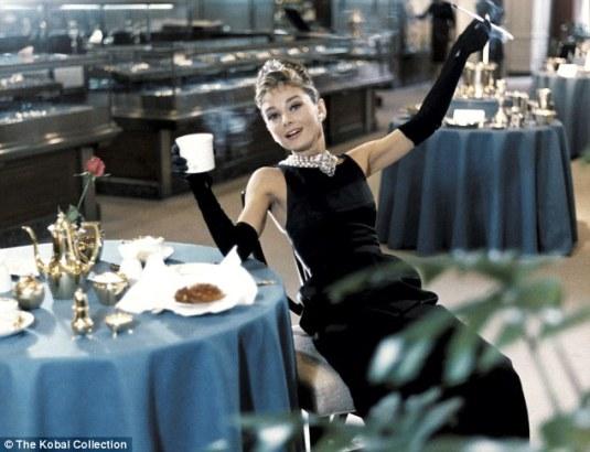 Audrey Hepburn 3.jpg
