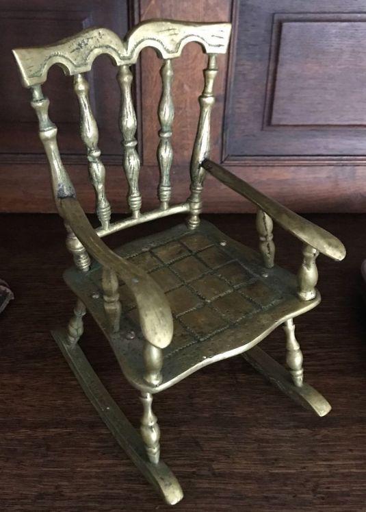Muebles antiguos big ben antiguedades y coleccionismo - Muebles ingleses antiguos ...