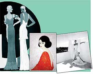 reynaldo luza ilustración 3
