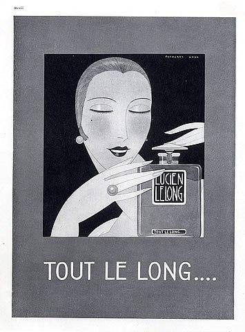 reynaldo luza poster publicitario